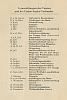 FSV Veranstaltungen WSV Nordstern 1930