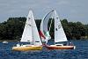regatta02