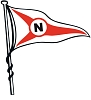scn flagge